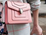 top-15-trendy-miniature-bags-to-wear-this-fall-6