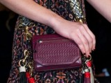 top-15-trendy-miniature-bags-to-wear-this-fall-7