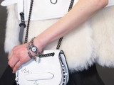 top-15-trendy-miniature-bags-to-wear-this-fall-8
