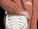 top-15-trendy-miniature-bags-to-wear-this-fall-9