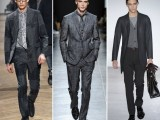 top-trends-for-men-for-fall-winter-2013-2014-1
