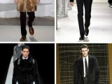 top-trends-for-men-for-fall-winter-2013-2014-10