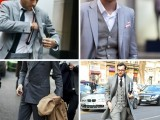 top-trends-for-men-for-fall-winter-2013-2014-2