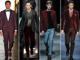 top-trends-for-men-for-fall-winter-2013-2014-3