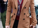 top-trends-for-men-for-fall-winter-2013-2014-4