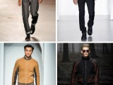 top-trends-for-men-for-fall-winter-2013-2014-5