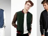 top-trends-for-men-for-fall-winter-2013-2014-6