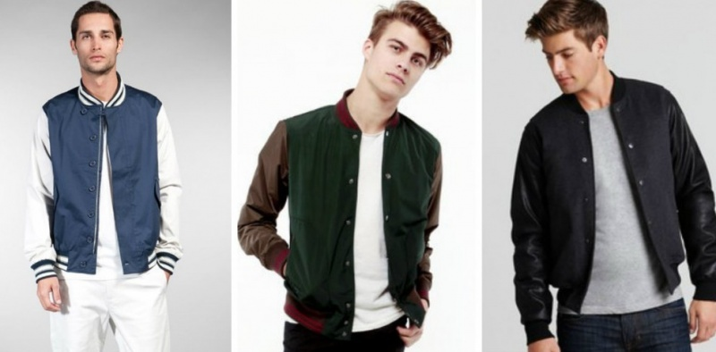 Picture Of top trends for men for fall winter 2013 2014  6
