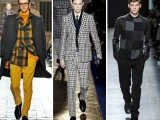 top-trends-for-men-for-fall-winter-2013-2014-7
