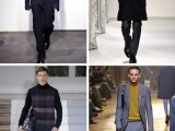top-trends-for-men-for-fall-winter-2013-2014-8