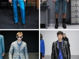 top-trends-for-men-for-fall-winter-2013-2014-9
