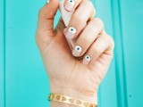 trendy-and-cute-diy-eye-nails-design-to-try-1