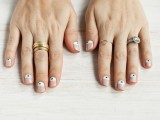 trendy-and-cute-diy-eye-nails-design-to-try-2