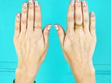 trendy-and-cute-diy-eye-nails-design-to-try-3