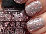 trendy-and-eye-catching-fall-nails-ideas-13
