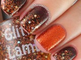 trendy-and-eye-catching-fall-nails-ideas-15
