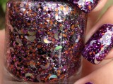 trendy-and-eye-catching-fall-nails-ideas-18