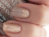 trendy-and-eye-catching-fall-nails-ideas-2