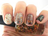 trendy-and-eye-catching-fall-nails-ideas-23