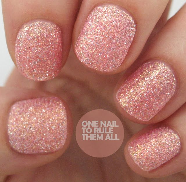 Picture Of trendy and eye catching fall nails ideas  29