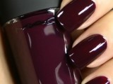 trendy-and-eye-catching-fall-nails-ideas-3
