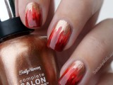 trendy-and-eye-catching-fall-nails-ideas-30