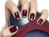 trendy-and-eye-catching-fall-nails-ideas-33