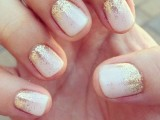 trendy-and-eye-catching-fall-nails-ideas-6