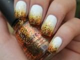 trendy-and-eye-catching-fall-nails-ideas-8