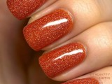 trendy-and-eye-catching-fall-nails-ideas-9