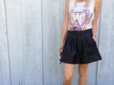 trendy-back-to-school-outfits-1