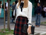 trendy-back-to-school-outfits-12
