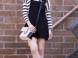 trendy-back-to-school-outfits-15