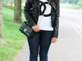trendy-back-to-school-outfits-16