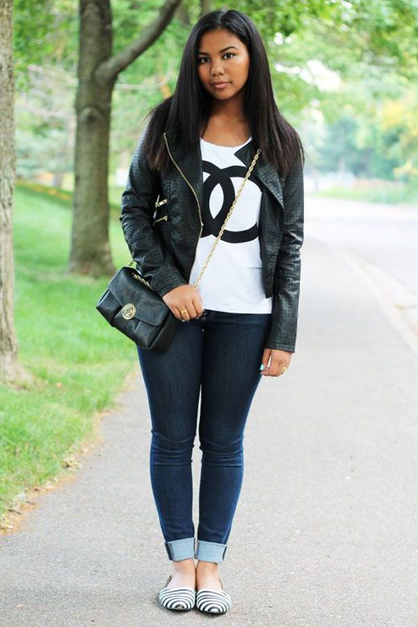 picture of trendy back to school outfits 16