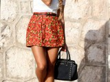 trendy-back-to-school-outfits-18