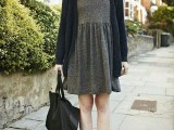 trendy-back-to-school-outfits-19