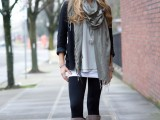 trendy-back-to-school-outfits-22