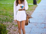 trendy-back-to-school-outfits-29