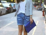 trendy-back-to-school-outfits-5