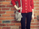trendy-back-to-school-outfits-6