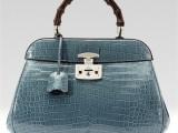 trendy-bags-of-autumn-winter-2013-2014-15