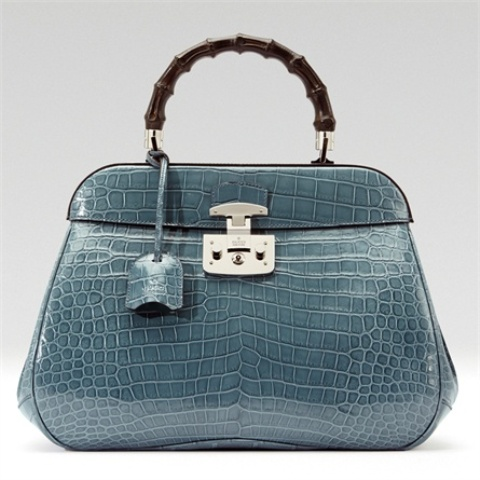 trendy-bags-of-autumn-winter-2013-2014-15 | Styleoholic