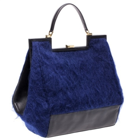 Picture Of trendy bags of autumn winter 2013 2014  17