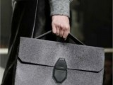 trendy-bags-of-autumn-winter-2013-2014-18
