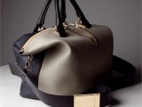 trendy-bags-of-autumn-winter-2013-2014-23