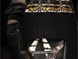 trendy-bags-of-autumn-winter-2013-2014-24