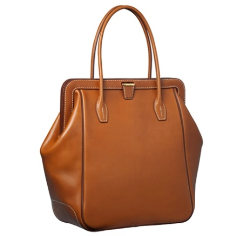 34 Trendy Bags Of Autumn-Winter 2013-2014 - Styleoholic