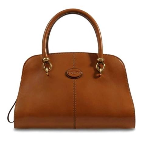 34 Trendy Bags Of Autumn-Winter 2013-2014 - Styleoholic
