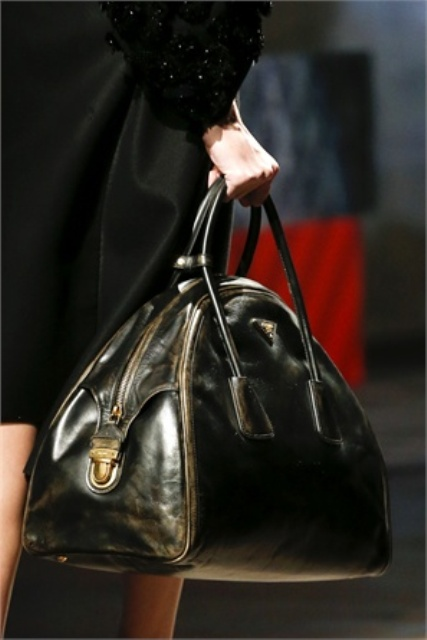 34 Trendy Bags Of Autumn-Winter 2013-2014